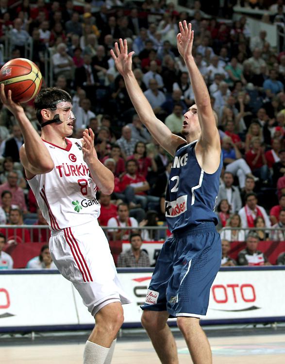 06-Turkiye-Fransa_07